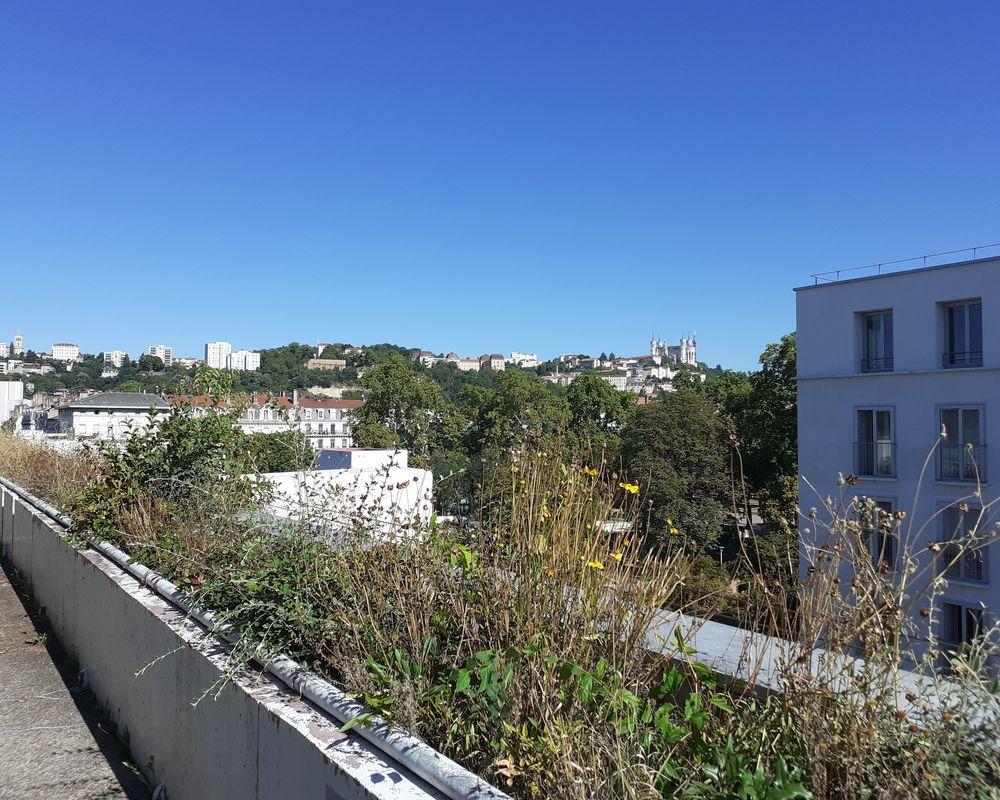 jardin suspendu perrache lyon