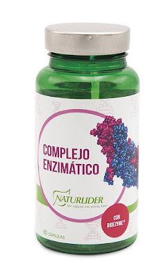 https://www.amazon.es/Naturl%C3%ADder-Complejo-Enzim%C3%A1tico-Suplementos-Digestiva/dp/B00PYA76QW/ref=sr_1_fkmr0_2?s=hpc&ie=UTF8&qid=1521881850&sr=1-2-fkmr0&keywords=complejo+enzimatico+natur&_encoding=UTF8&tag=tuheralobieen-21&linkCode=ur2&linkId=d7b8b44e3d52bb861116c6fab2e7ac4b&camp=3638&creative=24630