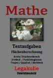 https://www.legakulie-onlineshop.de/Geometrie-Flaechenberechnung-Aufgaben-Arbeitsblaetter