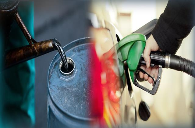 Petrol Diesel : इस फैसले से कम हो सकते हैं कच्चे तेल के दाम, जानिए भारत में कब से सस्ता होगा पेट्रोल-डीजल