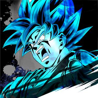 Download Dragon Ball Legends MOD Legends (MOD, Menu & More) Latest Version 2020