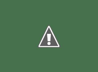 Boart Long Year Tanzania Limited - Financial Controller