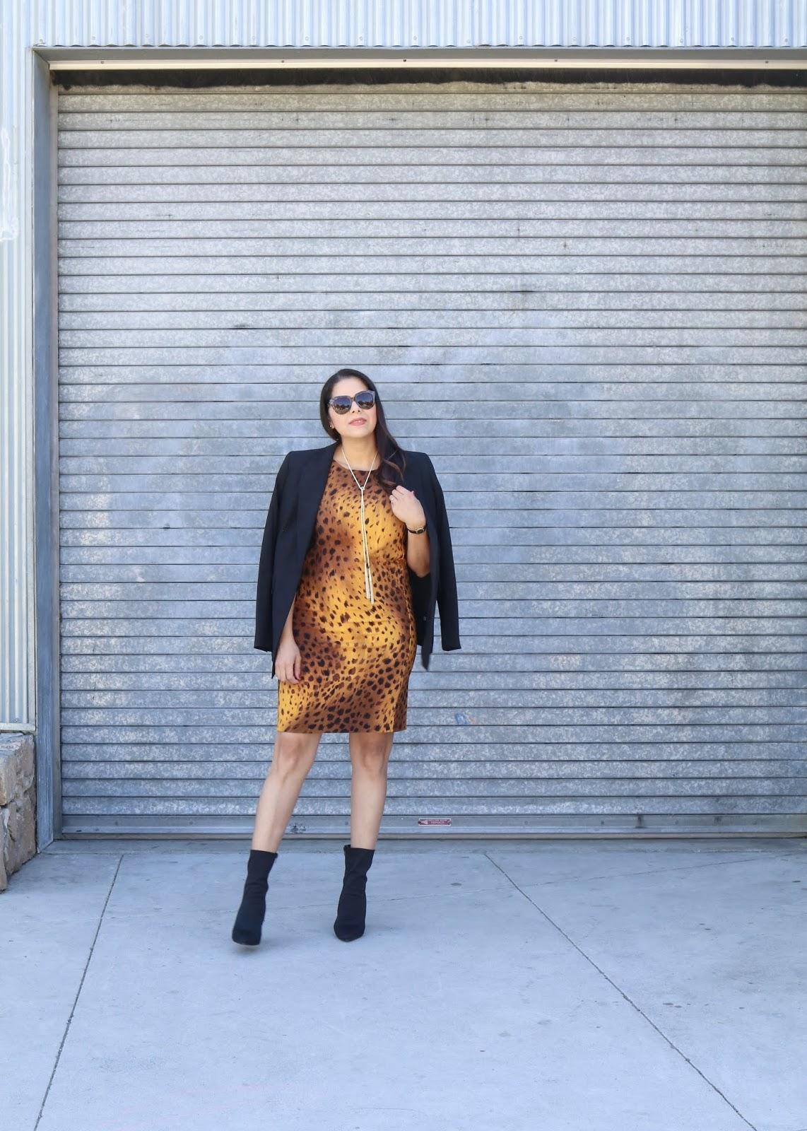 San Diego Style Blogger, San diego fashion, san diego street style