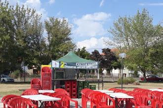 Σήμερα η εκδήλωση στο μεγάλο πάρκο από τον 2ο Κυνηγετικό Σύλλογο Άργους Ορεστικού
