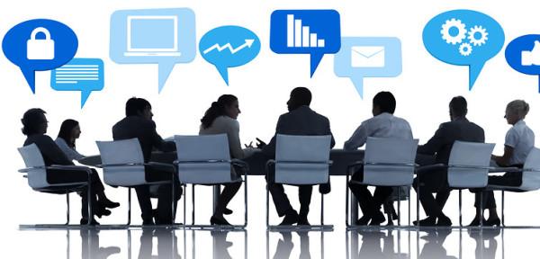 Dr Warta 120 Skripsi Ilmu Komunikasi Tentang Studi Analisis Most