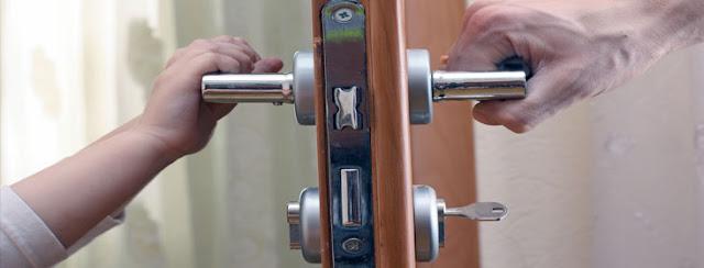 Top 6 Tips on choosing the right Premium Door Handles