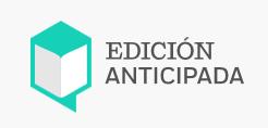 http://elrincondealexiaandbooks.blogspot.com.es/p/blog-page_29.html