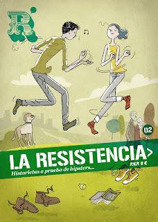 http://www.nuevavalquirias.com/la-resistencia-comic-comprar.html