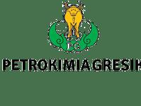 PT Petrokimia Gresik - Penerimaan Petugas Agronomis April 2020