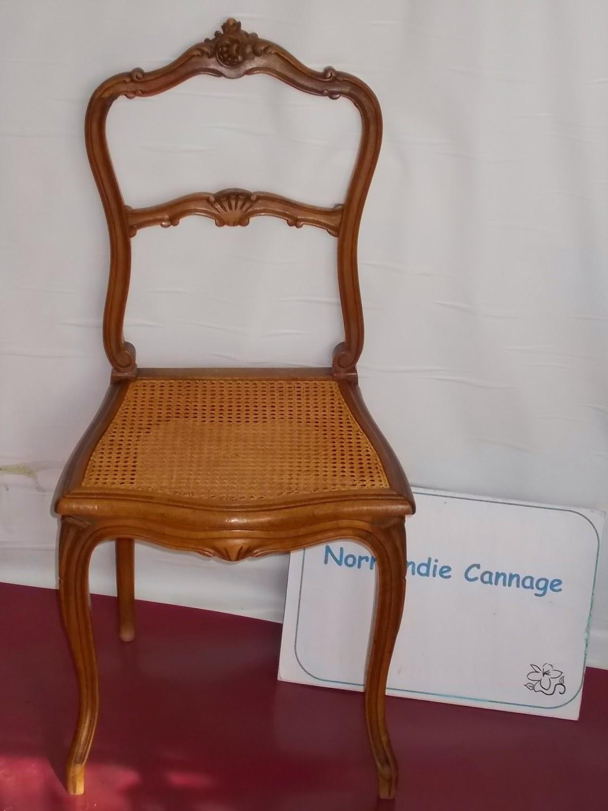 cannage rempaillage chaise tarif prix 2011. Black Bedroom Furniture Sets. Home Design Ideas