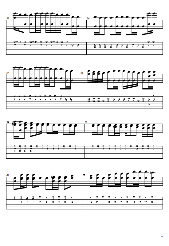 sunday bloody sunday tabs u2 how to play sunday bloody sunday chords on guitar online. Black Bedroom Furniture Sets. Home Design Ideas