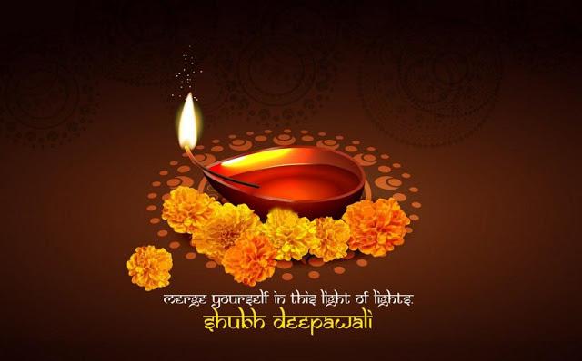 Happy Diwali Images Photos Pics Pictures HD