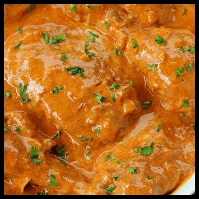 chicken-paprika-recipe