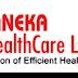 Microbiologist and IP QA Manager Jobs in Sidcul haridwar at Zaneka Healthcare Pvt. Ltd.