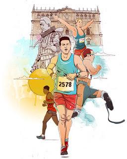 https://calendariocarrerascavillanueva.blogspot.com.es/2017/09/maraton-alcala.html