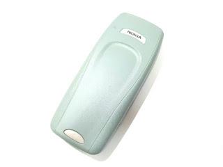 Casing Hape Nokia 3315 Jadul New Original 100% Sisa Stok