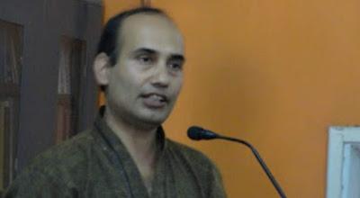 Ajit-Azad