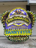 Alamat Toko Bunga Di Cibodas Tangerang