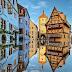 10 fascinantnih gradova Njemačke koje morate posjetiti