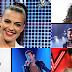 [ESPECIAL] Em dia de estreia, recorde connosco quem já passou pelo 'The Voice Portugal'