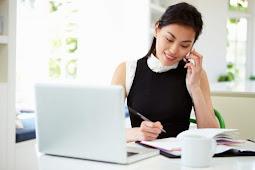 6 Peluang Usaha Online di Era New Normal Berikut Cara Memulai Bisnis Online