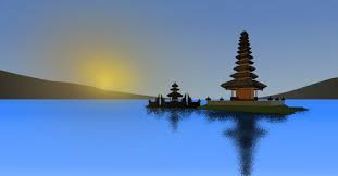 Some Points You Should Know About As A Traveller While Visiting Beautiful Tourist Place Bali