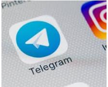 Cara Mengatasi Telegram Terus Menghubungkan Simak Disini