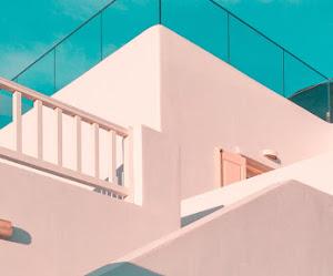 Arquitectura contemporánea | Obras, Definición y Características 🥇