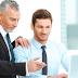 شركة رائدة في عمان تعلن عن حاجتها لتوظيف مشرف موقع الكتروني