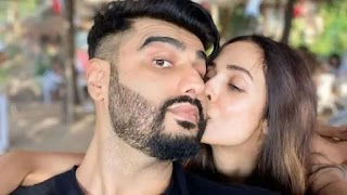 malaika-arora-and-arjun-kapoor-to-be-seen-on-celebrity-cooking-tv-show-star-vs-food