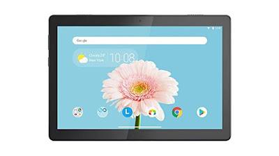Tablet Lenovo M10 FHD REL 2020
