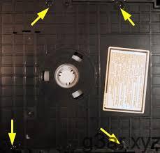 PS2 Laser Repair Guide 1