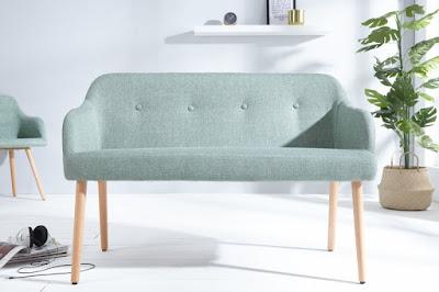 lavice Reaction, dizajnový nábytok, interiérový nábytok