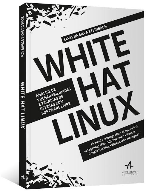 Whitehat Linux