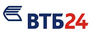 Техподдержка ВТБ 24 - бесплатный телефон горячей линии, телефон справочной, вход в личный кабинет