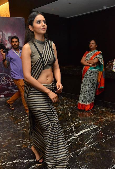 Rakul Preet Singh Navel Photos, navel pics, navel images, hd mobile wallpapers