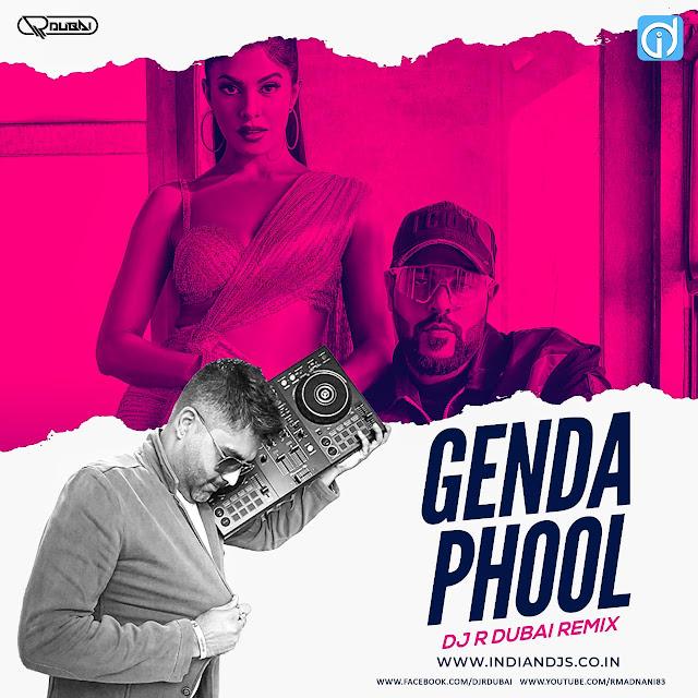 genda phool dj song mp3