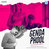 Sasural Genda Phool Remix Song Mp3 Dj R Dubai 320kbps - indiandjs