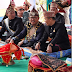 Bupati Pesbar Hadiri Pagelaran Seni Budaya Krui