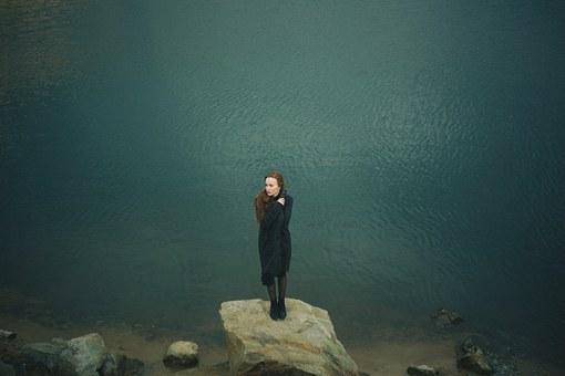 Understanding Depression and Menopause