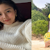 Meet Kim Chiu's Beautiful Flight Attendant Sister Wendolyn Chiu