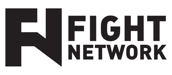 The Fight Network - Turksat Frequency