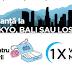 Castiga o vacanta in Tokyo, Bali si Los Angeles + 1 Kit de calatorie sau 1 voucher Musette