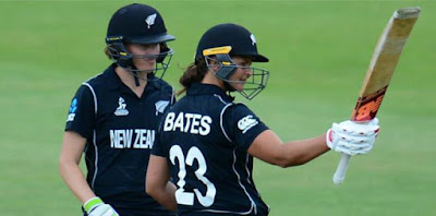 Who will win NZ-W vs SA-W 3rd T20I Match