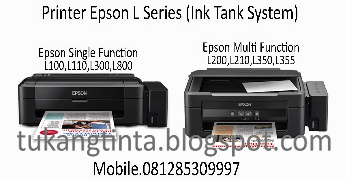 Descargar driver epson l200 series / Male actors in downton