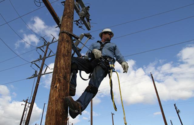 UP वालों के लिए गुड न्यूज़, बिजली विभाग में बंपर नौकरी, ये है अंतिम डेट