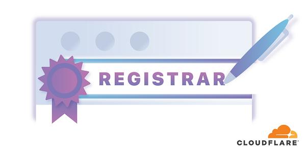 CloudFlare-Registrar-ban-ten-mien-gia-buon