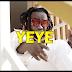 VIDEO   Q boy Msafi Ft. P Mawenge – YEYE (Mp4) Download
