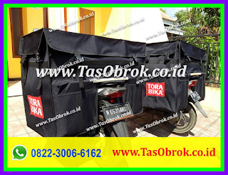 agen Jual Box Delivery Fiber Gresik, Agen Box Fiberglass Gresik, Agen Box Fiberglass Motor Gresik - 0822-3006-6162