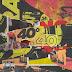 SD9 - 40˚.40 Music Album Reviews